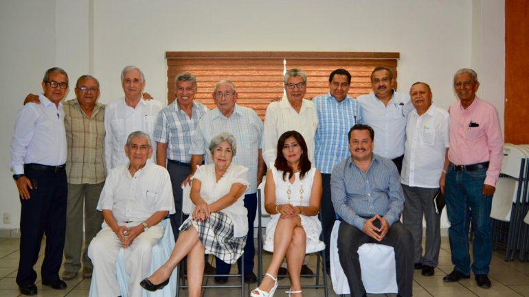 reunion_patronato