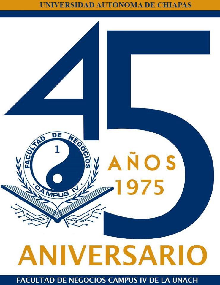 45_aniversario_negocios